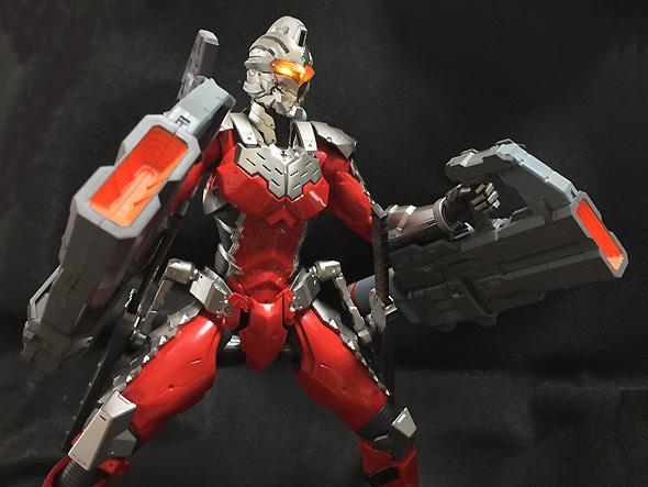 ms_seven_weapon22.jpg
