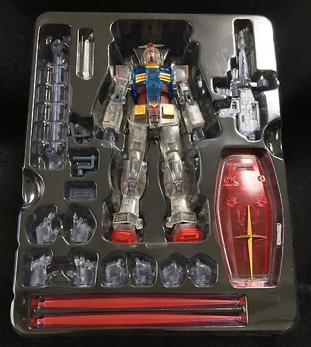 robot_clear_spec05.jpg