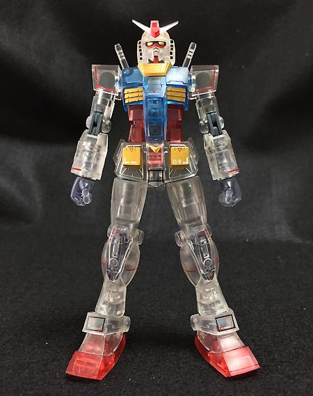 robot_clear_spec06.jpg