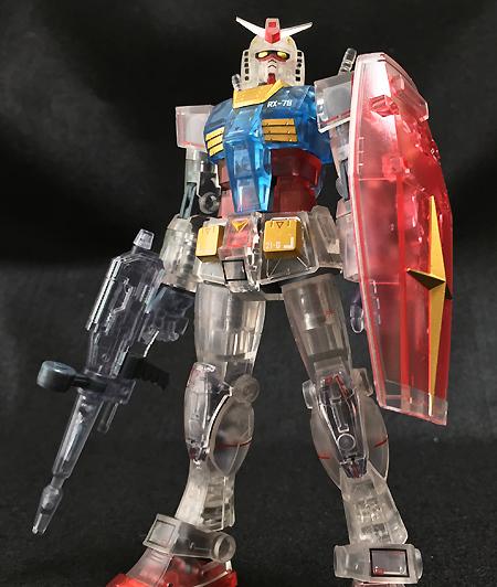 robot_clear_spec08.jpg