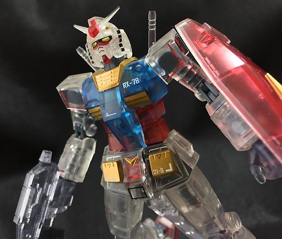 robot_clear_spec08b.jpg