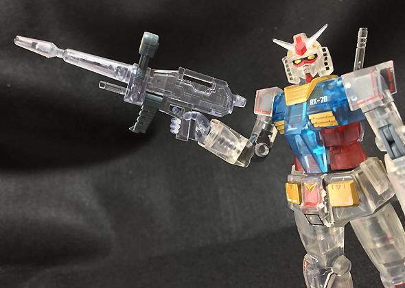 robot_clear_spec09.jpg