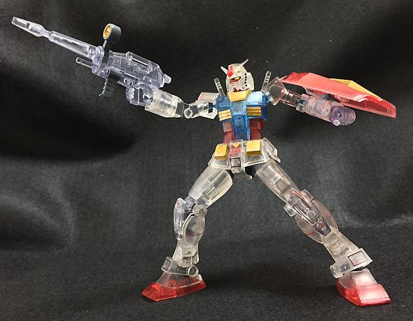 robot_clear_spec10.jpg