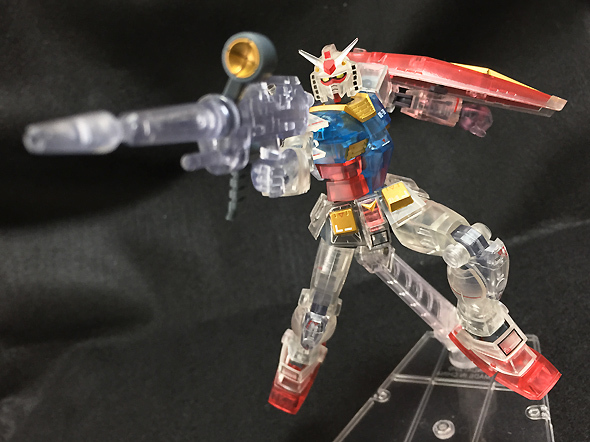 robot_clear_spec12.jpg