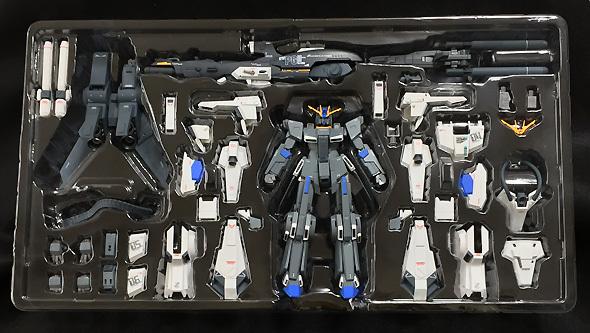 robot_fazz03.jpg