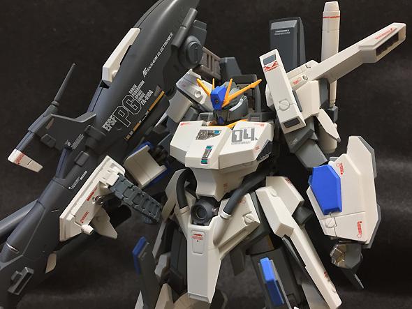 robot_fazz09.jpg
