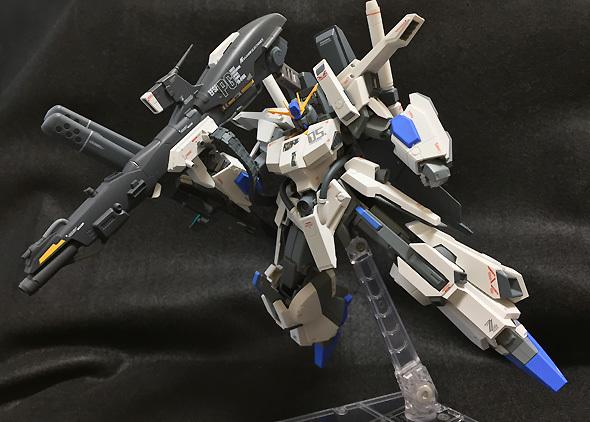robot_fazz11.jpg
