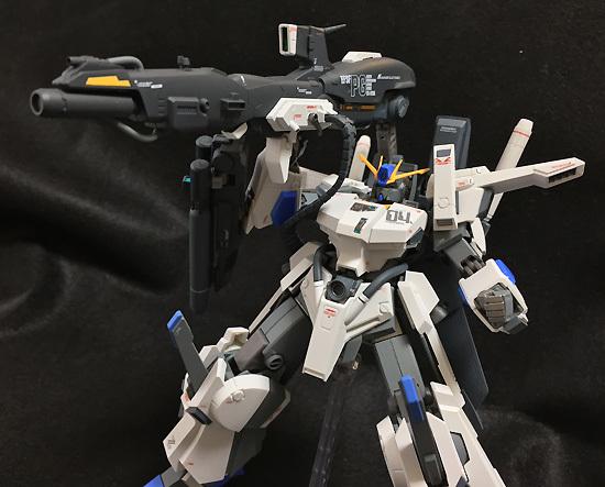 robot_fazz13.jpg