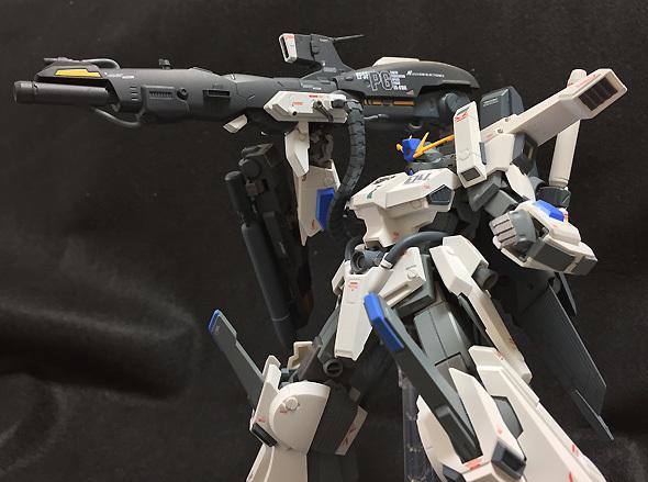robot_fazz14.jpg