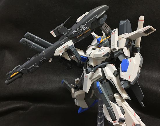 robot_fazz15.jpg