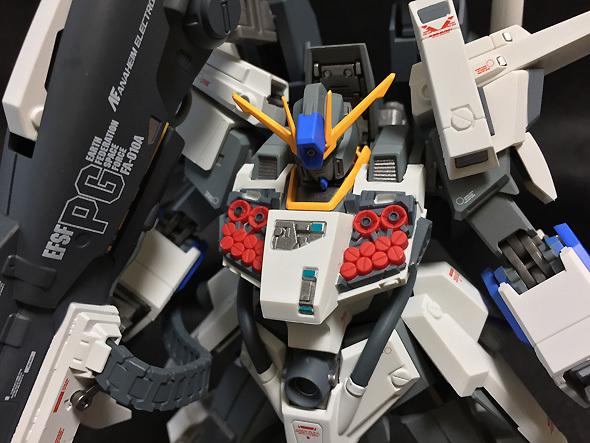 robot_fazz16.jpg