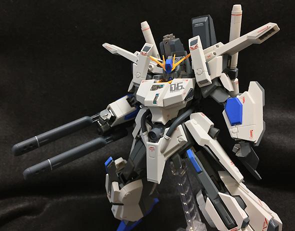 robot_fazz23.jpg