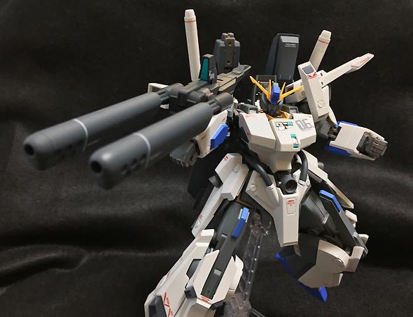robot_fazz24.jpg