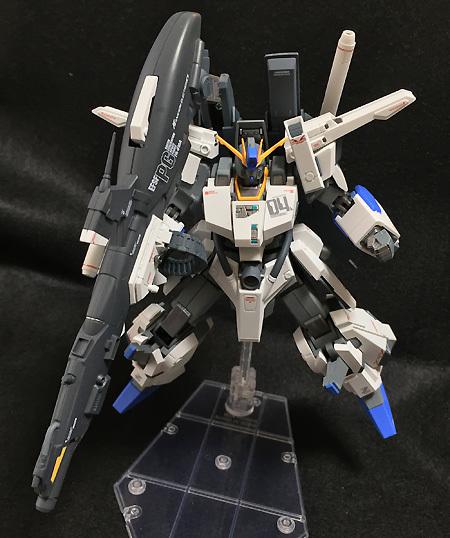 robot_fazz25.jpg