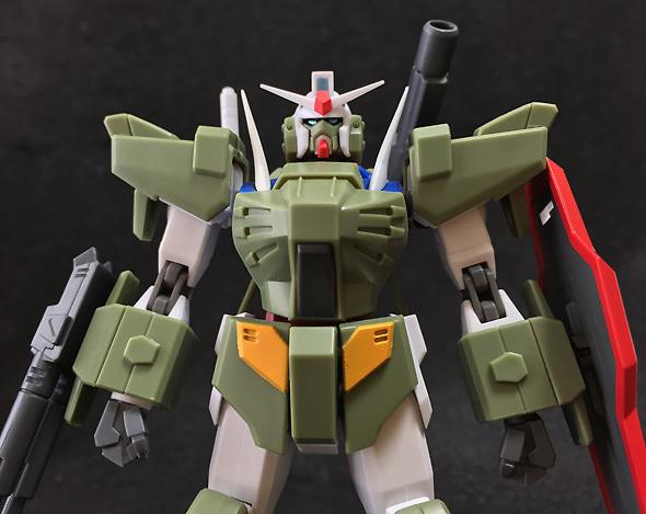 robot_full_ogundam11.jpg