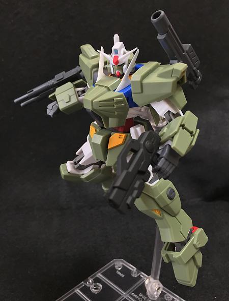 robot_full_ogundam12.jpg