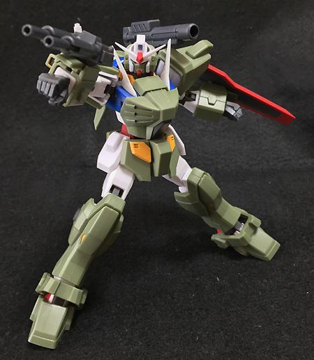 robot_full_ogundam13.jpg
