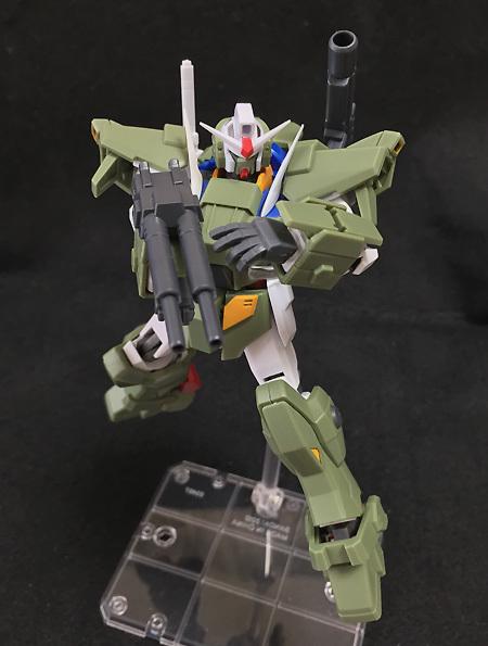 robot_full_ogundam14.jpg