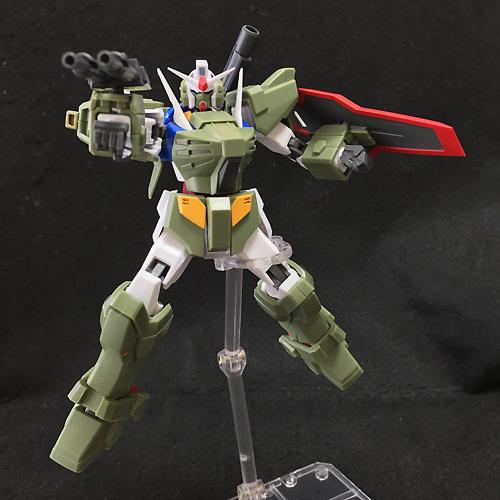 robot_full_ogundam16.jpg
