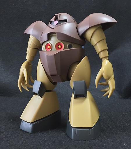 robot_gog02.jpg
