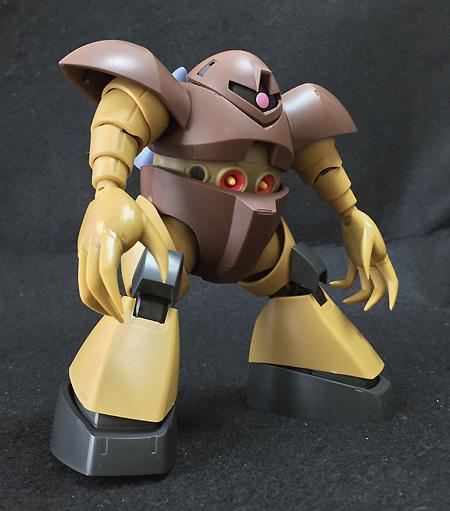 robot_gog03.jpg