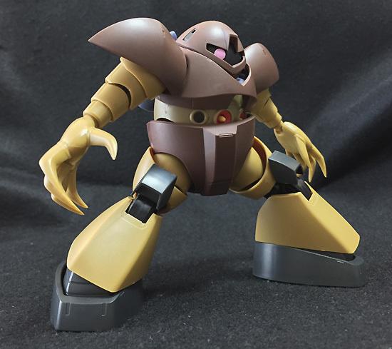 robot_gog05.jpg