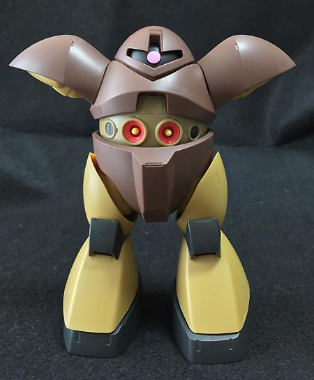 robot_gog07.jpg