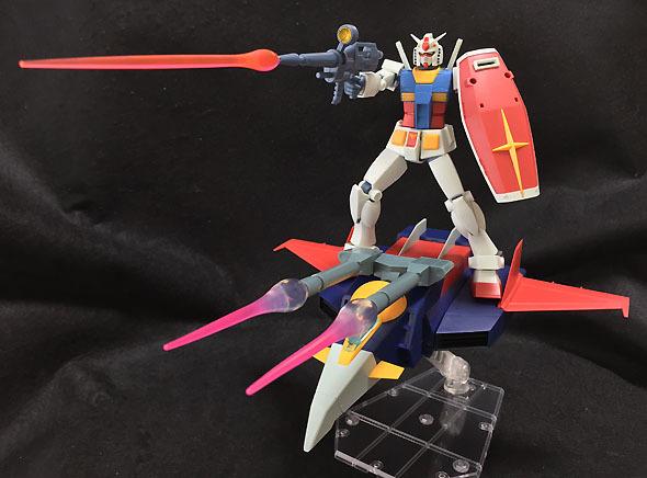robot_tamashi_gfighter01.jpg