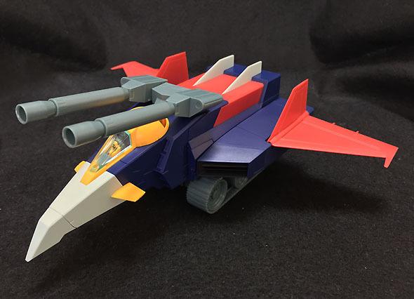 robot_tamashi_gfighter02.jpg