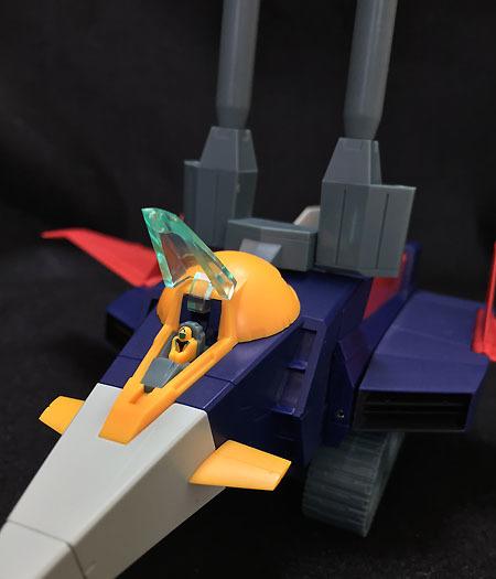 robot_tamashi_gfighter03.jpg