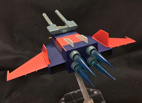 robot_tamashi_gfighter06.jpg