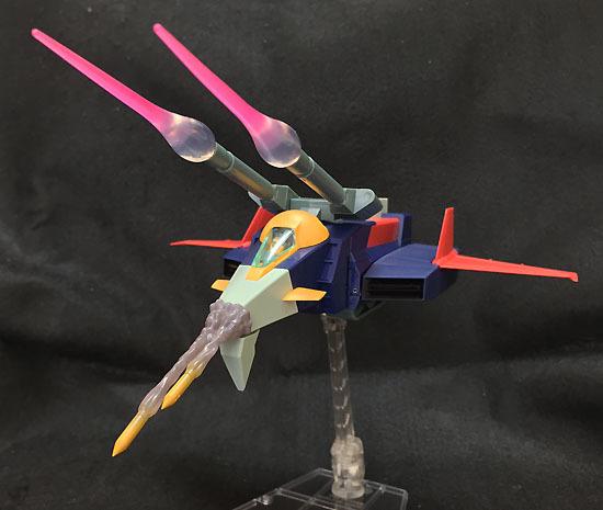 robot_tamashi_gfighter07.jpg
