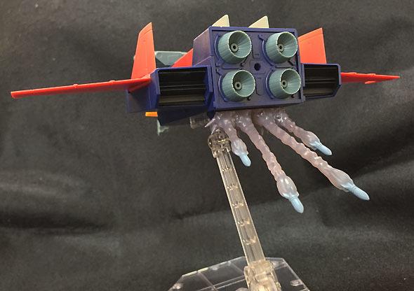 robot_tamashi_gfighter09.jpg