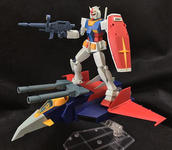 robot_tamashi_gfighter11.jpg