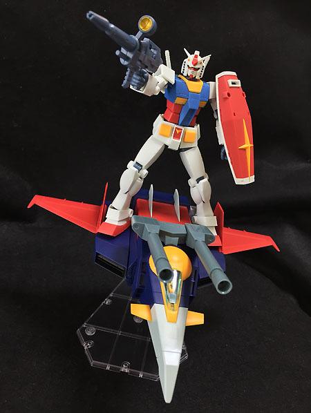 robot_tamashi_gfighter12.jpg