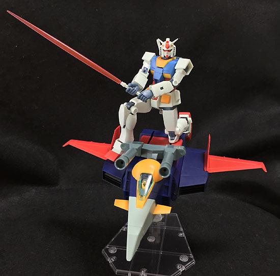 robot_tamashi_gfighter13.jpg