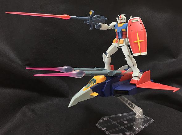 robot_tamashi_gfighter14.jpg
