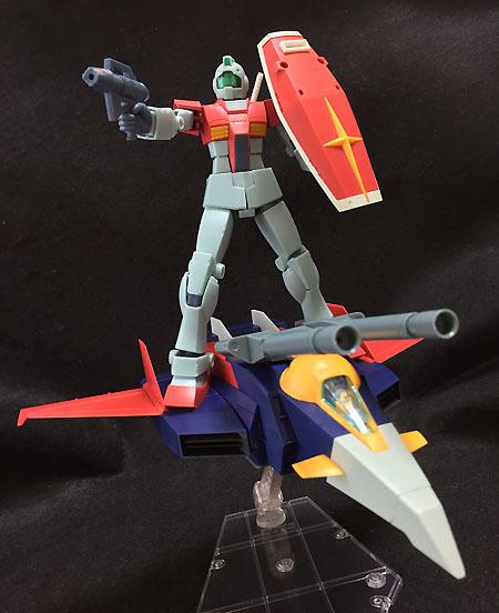 robot_tamashi_gfighter15.jpg