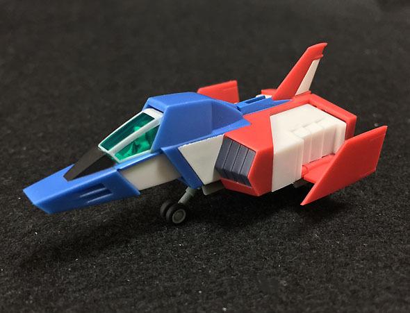 robot_tamashi_gfighter16.jpg