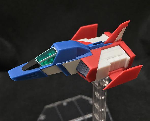 robot_tamashi_gfighter17.jpg