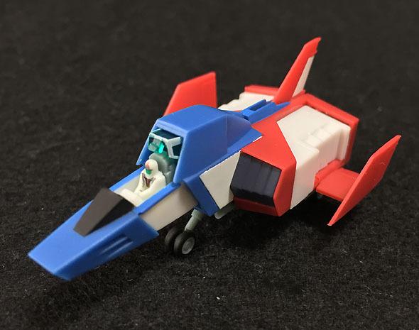 robot_tamashi_gfighter18.jpg