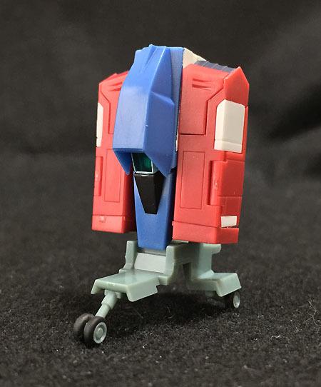 robot_tamashi_gfighter19.jpg