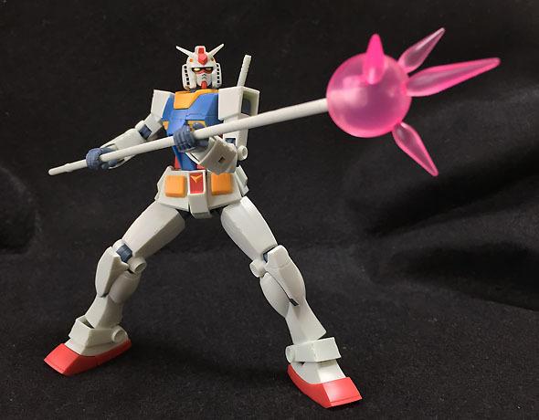 robot_tamashi_gfighter20.jpg