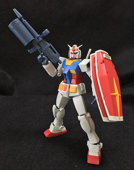 robot_tamashi_gfighter21.jpg