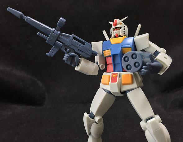 robot_tamashi_gfighter22.jpg