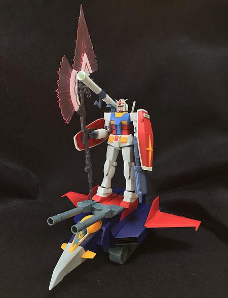 robot_tamashi_gfighter23.jpg