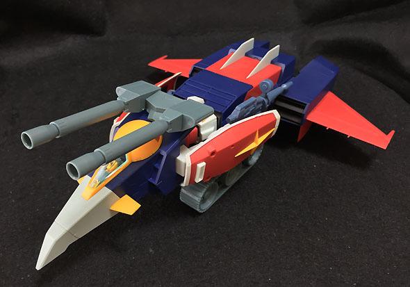 robot_tamashi_gfighter26.jpg