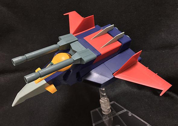 robot_tamashi_gfighter48.jpg