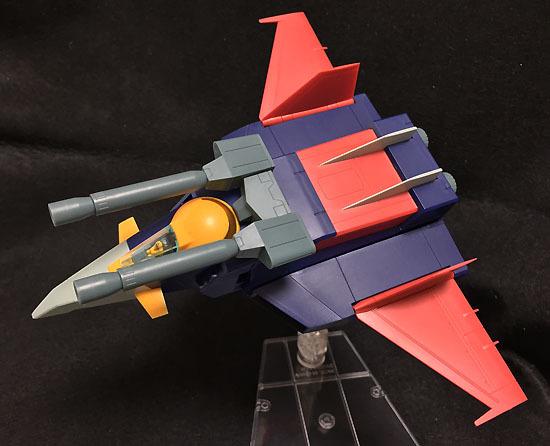 robot_tamashi_gfighter49.jpg
