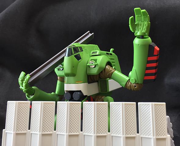 robot_tirant01.jpg